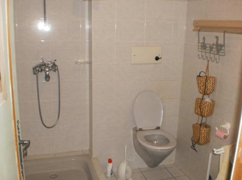 Cr ation ou r fection de salle de bain arguel besan on for Cout refection salle de bain